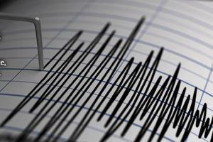 زلزله ۴.۲ ریشتری در قصر شیرین