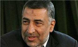 وزیر دادگستری: قضات فشار زیادی را متحمّل میشوند