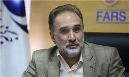 انتقاد حکیمی پور از گزارش نجفی در صحن شورا