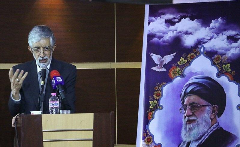 غرب پس از رحلت امام منتظر بحران رهبری در ایران بود/سران غرب آشکارا از جریان آشوب در ایران حمایت کردند