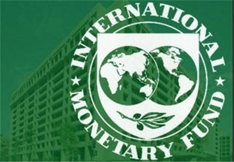 تراز حسابهای جاری ایران مثبت۲۱میلیارد دلار شد/۱۷۳ کشور از ایران عقب ماندند