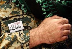 «شهرری» رتبه دوم تعداد شهدای مدافع حرم در کشور