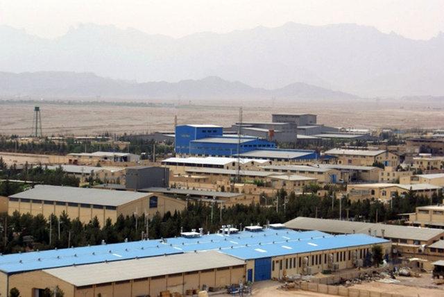 بهرهبرداری از 33 واحد صنعتی در شهرکهای صنعتی اهواز