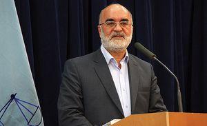 مسکن مهر زیر ذرهبین سازمان بازرسی