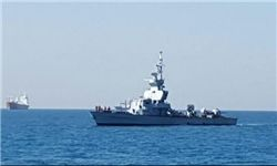 روایت اسرائیل از کشتیهای انتحاری حزبالله