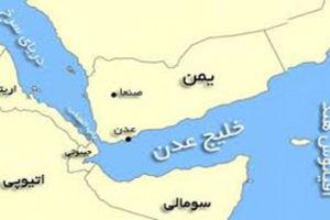 نگرانی عربستان از سقوط عدن