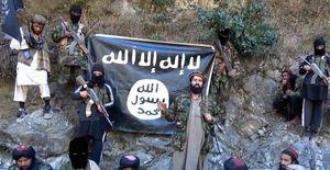 چرا آمریکاییها داعش را به افغانستان منتقل کردند؟ /کشتاری که رهبرانقلاب را نگران کرد
