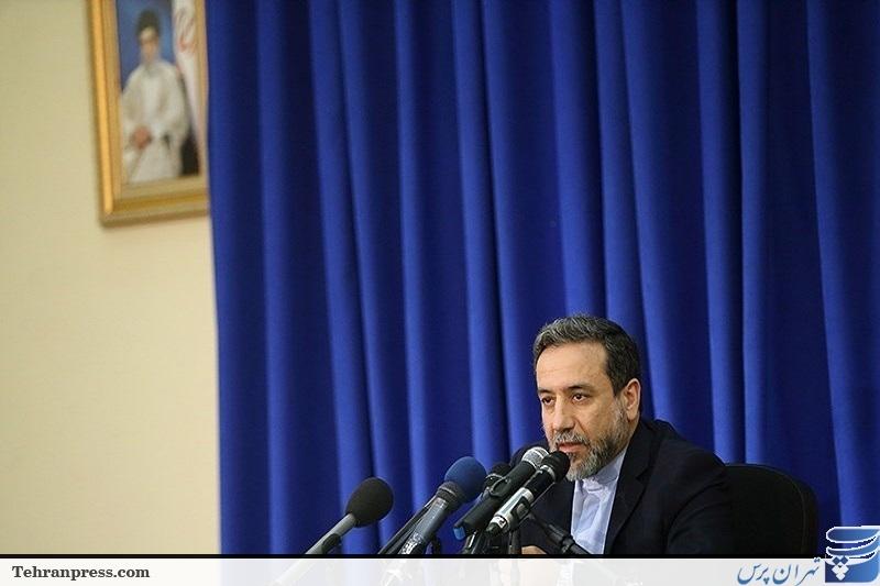 تلاش آمریکا برای باز کردن پای ایران به شورای امنیت شکست خورده است