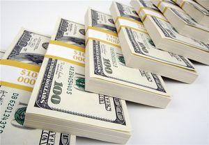 افزایش قیمت ارز مهر باطلی بر تمام وعدههای دولت روحانی