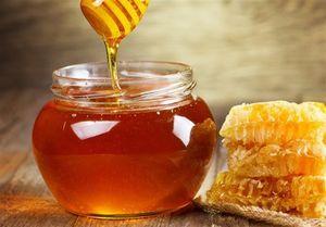 """ویژگیهای """"عسل طبیعی"""" چیست؟"""
