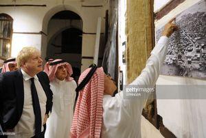 انگلیس به دنبال پایان آبرومند جنگ یمن