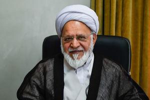 مصباحیمقدم: بیشتر بودجه رژیم پهلوی به نفت وابسته بود