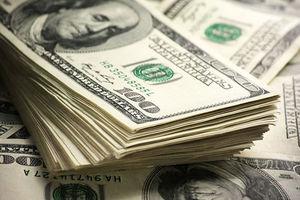 وعده مجدد سیف برای کنترل گرانی ارز