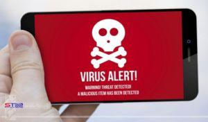 خطرات استفاده از آنتی ویروسهای خارجی چیست؟