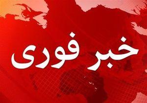 شنیده شدن صدای چندین انفجار در دمشق