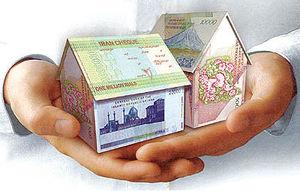 محرومان با خانههای ارزان قیمت خانهدار میشوند