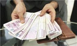 میلیارد پاداش اتفاقی در شهرداری تهران
