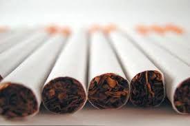«سیگار فروشان» به رئیس مجلس نامه نوشتند