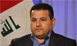 بازداشت بیش از 1000 داعشی در عراق