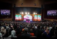 فاکتور سینما کجا میرود؟/سینمای مستقل ایران با تهیهکنندههای زندانی و اختلاسگر نفتی!