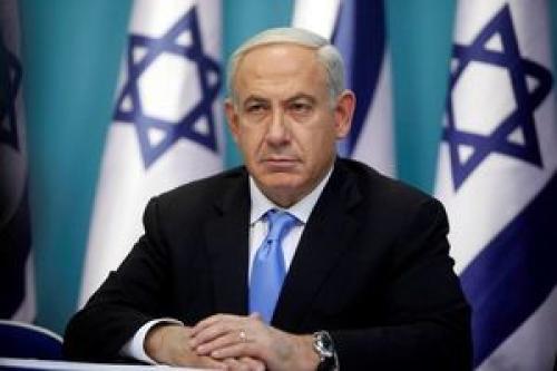 واکنش نتانیاهو به متهم شدن به فساد مالی