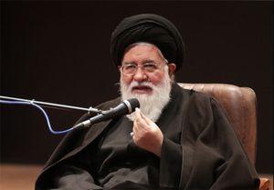 تشکیل کارگروههای ۶ گانه هیأت اندیشهورز مجلس خبرگان
