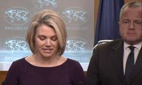 تخریب زیرساختهای یمن با سلاحهای آمریکایی + تصاویر ماهوارهای