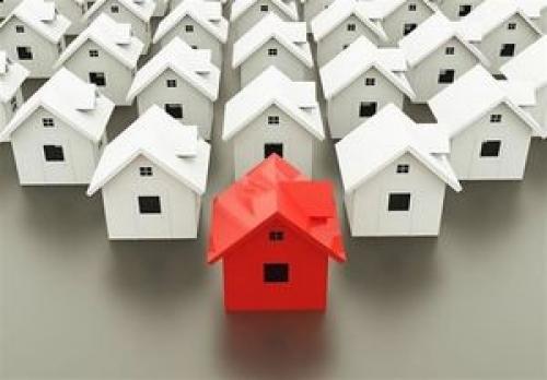 پیشبینی معاون آخوندی از افزایش قیمت مسکن