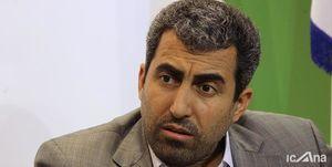 ردپای آمریکا در اخلال بازار ارز ایران