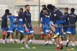 شکایت باشگاه طارمی به AFC