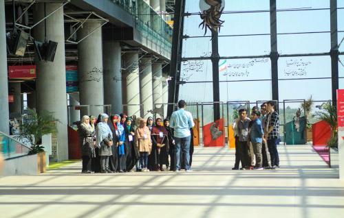 فاز جدید تلویزیون برای نوجوانهای ایرانی/ وقتی تربیت نسل فعال اجتماعی مهم میشود