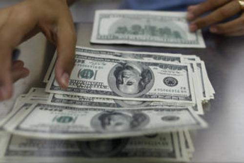 قیمت واقعی دلار از نگاه مجلس چقدر است؟