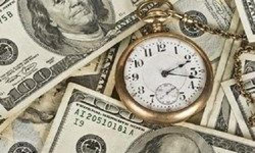 آغاز به کار سامانه ارزی بانک مرکزی