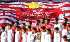 پرسپولیس در دربی تاریخ فوتبال را بازنویسی میکند؟!/یک رکورد جهانی در انتظار شاگردان برانکو