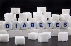 این نوشیدنی به کنترل قند خون دیابتیها کمک میکند