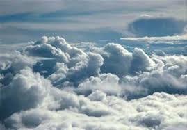 قرارداد وزارت نیرو با نیروی هوایی سپاه برای بارورسازی ابرها