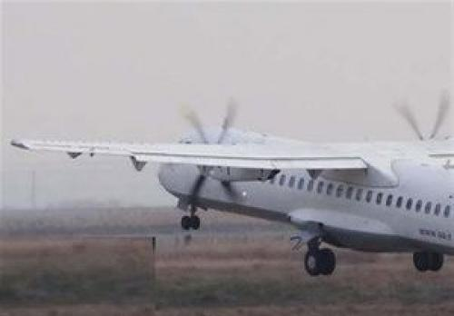 خلبان پرواز سقوطکرده تهران _ یاسوج+عکس