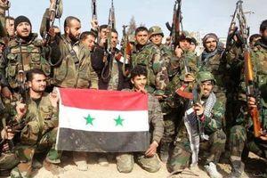 امروز ارتش سوریه وارد عفرین میشود