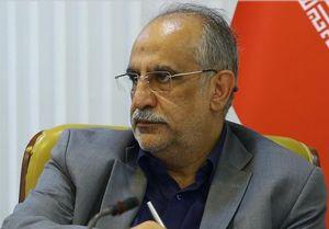 اعلام وصول سوال نماینده مشهد از وزیر اقتصاد