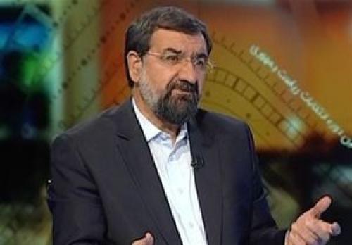 واکنش محسن رضایی به سیرک ضدایرانی نتانیاهو