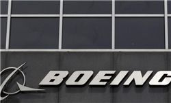 مخالفت در دولت ترامپ برای فروش هواپیما به ایران