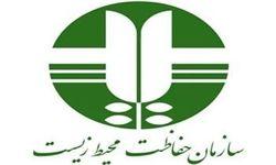 طرح تبدیل سازمان محیط زیست به وزارتخانه در مجلس کلید خورد