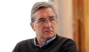 برانکو پرسپولیسیها را تنبیه کرد