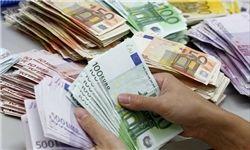 حقوق مسئولان و نمایندگان در سال ۹۷ افزایش نمییابد