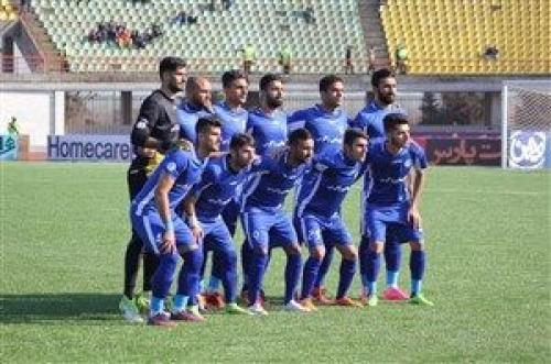 سفر تیم استقلال خوزستان به تهران لغو شد