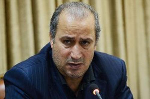 احتمال بازگشت مسعود شجاعی به تیم ملی