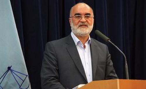 تذکر قاضی سراج به شهرداری تهران