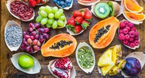 عمده میوههای قاچاق از کجا وارد میشود؟