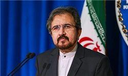 ابلاغ دستورالعملهای اقتصادمقاومتی به سفرای ایران