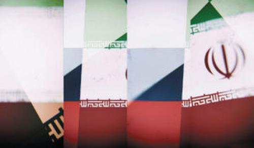 چرا نگاه به شرق تبدیل به سیاست راهبردی ایران شد؟